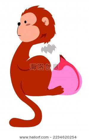 新春logo矢量图
