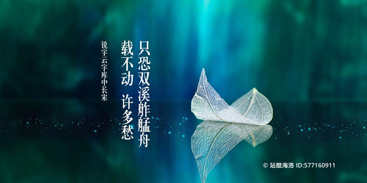 中长宋3.jpg