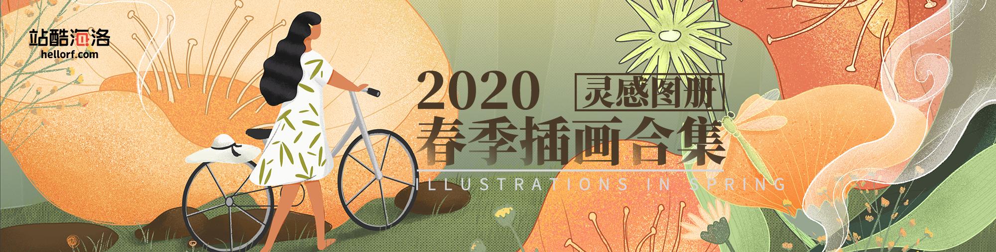 2000-507-´º¼¾.jpg