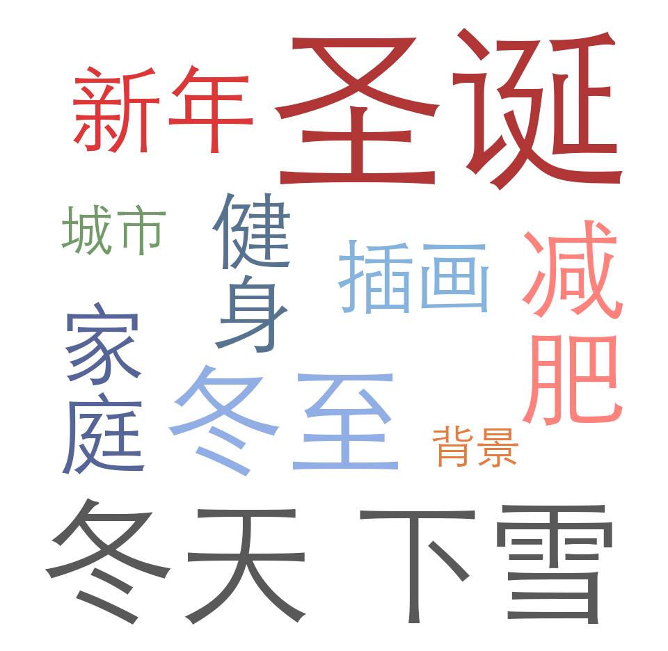 12.17-23搜索词.jpg