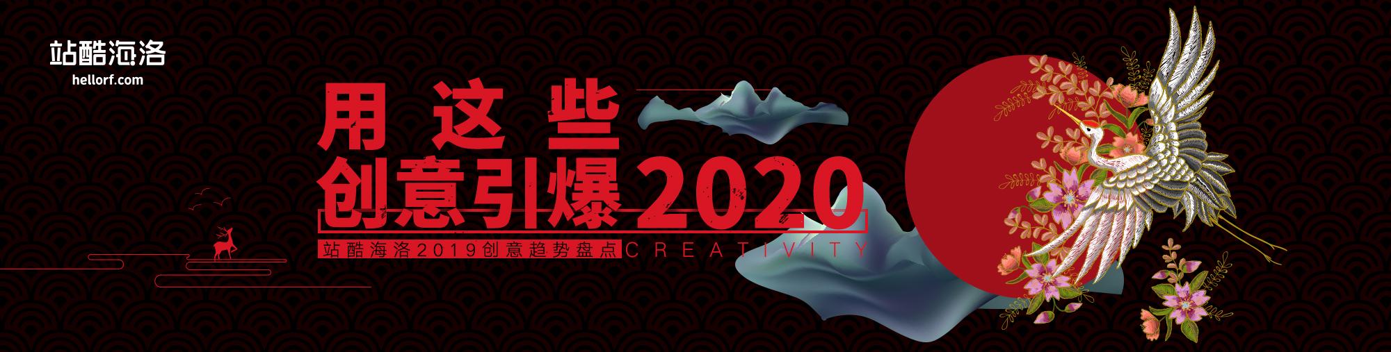 2000-507复盘.jpg