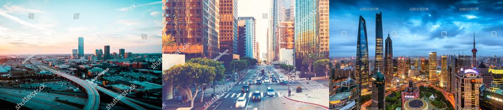 城市.jpg