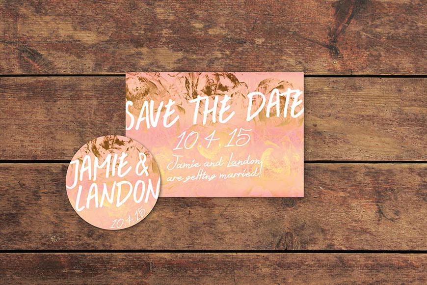 wedding-invitation-header11